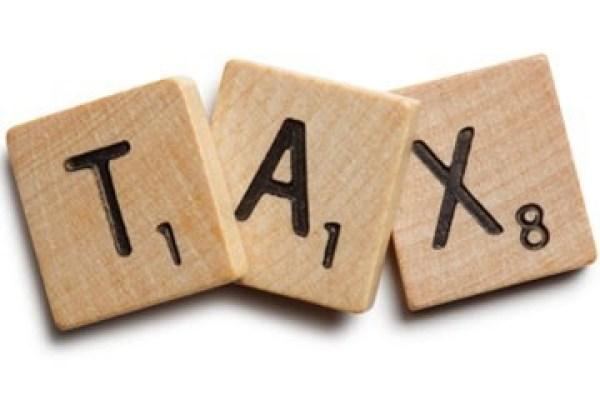 Kê khai thuế giá trị gia tăng