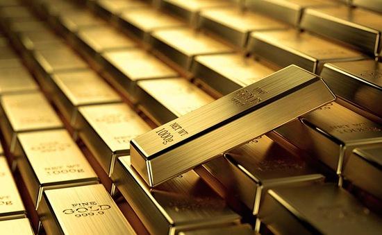 Vàng thỏi chưa qua chế tác thuộc đối tượng không chịu thuế GTGT