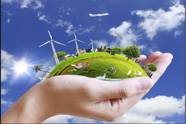 Tổng quan về thuế Bảo vệ môi trường