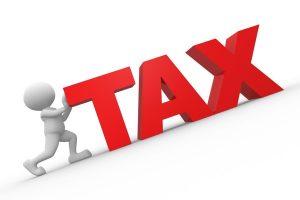 Đối tượng miễn thuế thu nhập cá nhân