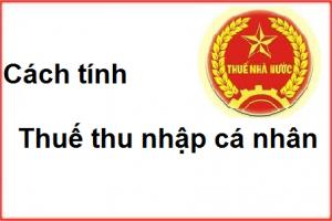 thue-thu-nhap-ca-nhan-doi-voi-hop-dong-thu-viec