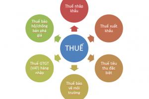 cach-tinh-thue-xuat-nhap-khau