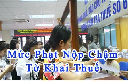 nop-cham-to-khai-thu-mon-bai