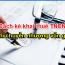 Cách-kê-khai-thuế-thu-nhập-cá-nhân-khi-chuyển-nhượng-vốn-góp