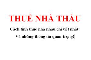 thue-nha-thau
