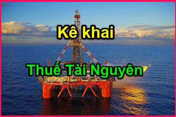 huong-dan-cach-ke-khai-thue-tai-nguyen-moi-nhat