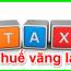 thue-vang-lai