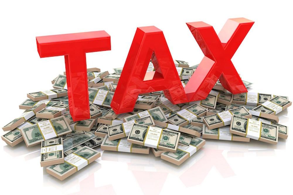 đối tượng không chịu thuế TTĐB