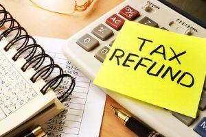 khấu trừ thuế TTĐB