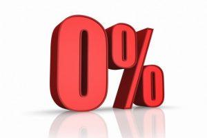 thue-suat-0%