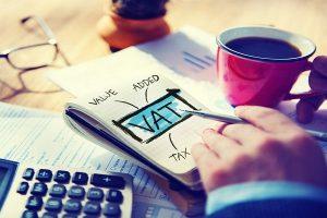 Quy định về luật thuế giá trị gia tăng