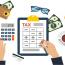 quy định về thuế thu nhập hoãn lại phải trả