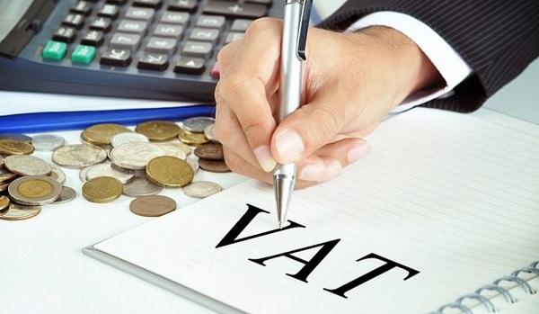 Các khoản chi phí bị khống chế khi khấu trừ thuế mới nhất