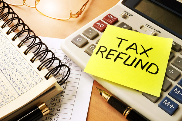Điều kiện khấu trừ, hoàn thuế đầu vào của hàng hóa, dịch vụ xuất khẩu mới nhất