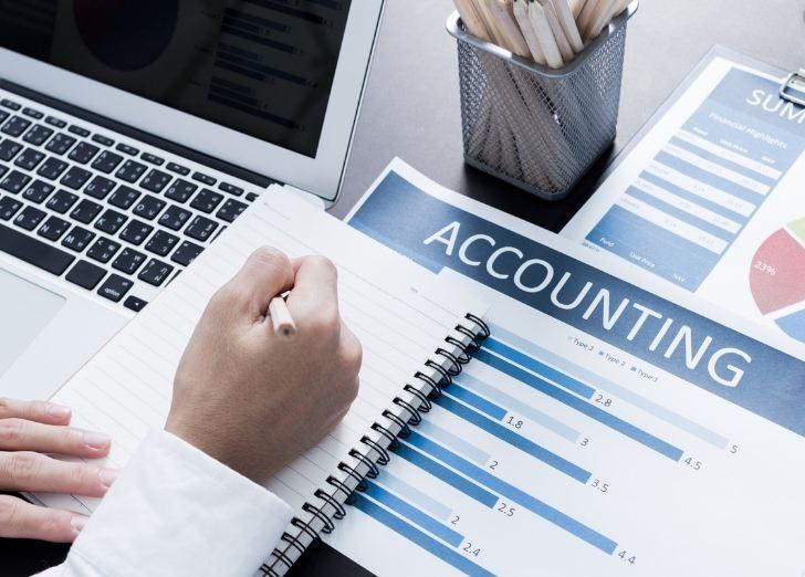 Các công việc quan trọng kế toán cần làm cuối năm 2019
