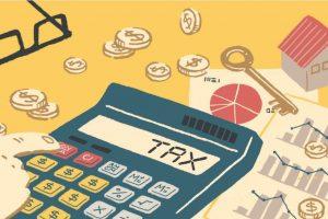 12 khoản thu nhập được miễn thuế thu nhập doanh nghiệp