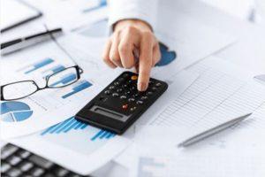 Cách tính thuế TNCN từ chuyển nhượng bất động sản