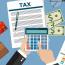 Những khoản chi phí không được trừ khi quyết toán thuế thu nhập doanh nghiệp