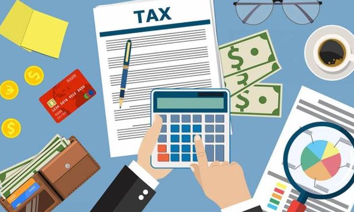 23 khoản thu nhâp khác chịu thuế TNDN