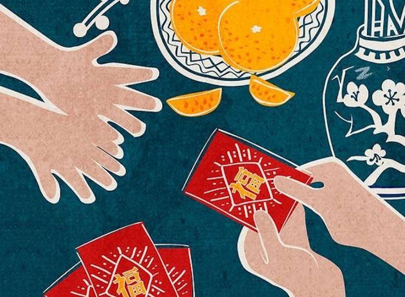 Tiền thưởng tết có đóng thuế thu nhập cá nhân không?