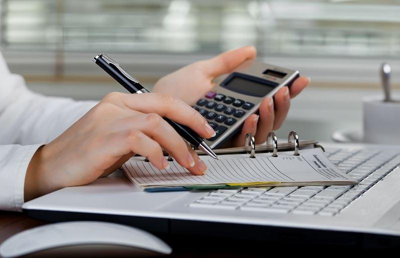 Các trường hợp không phải quyết toán thuế TNCN