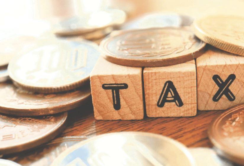 Tất tần tật các văn bản quy định về thuế thu nhập doanh nghiệp