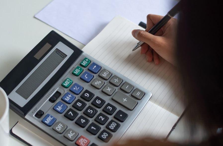 Tất tần tật văn bản quy định về thuế TNDN