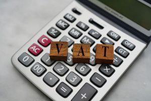 08 trường hợp được hoàn thuế giá trị gia tăng