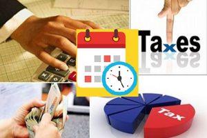 04 trường hợp ưu đãi về thời gian miễn giảm thuế TNDN