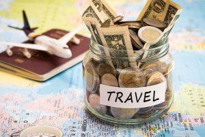 Những điều cần biết về chi phí nghỉ mát và cách xử lý chi phí hợp lý mới nhất