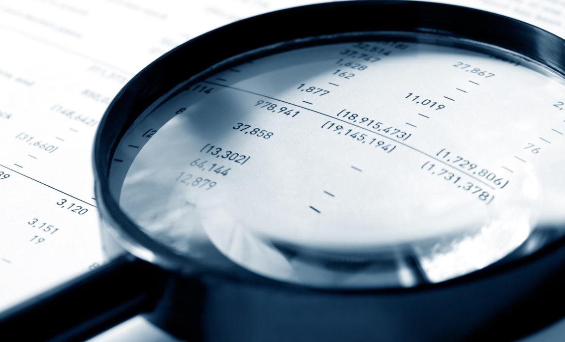 thanh tra kiểm tra thuế