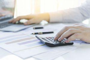 quyết toán thuế TNCN