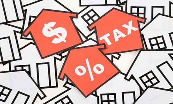 thuế suất 5%