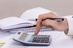 chi phí hợp lý tính TNDN