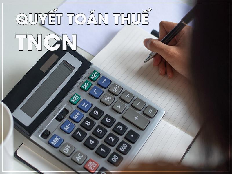 quyet-toan-thue-tncn