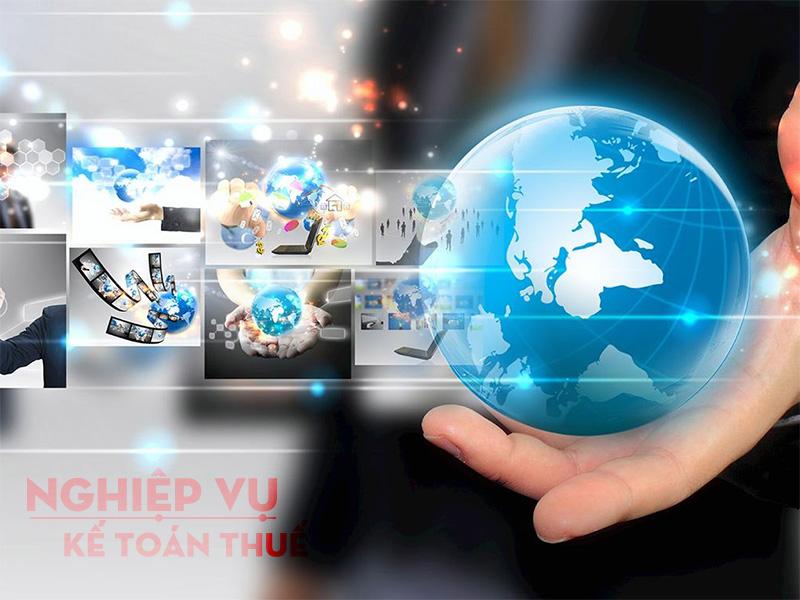 Điều kiện áp dụng miễn giảm thuế TNDN đối với doanh nghiệp khoa học và công nghệ